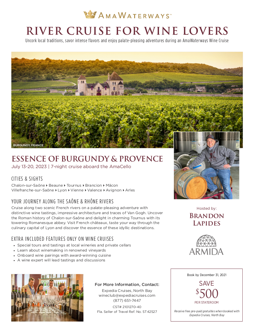 Essence of Burgundy_Armida Winery_13Jul23_r1 1