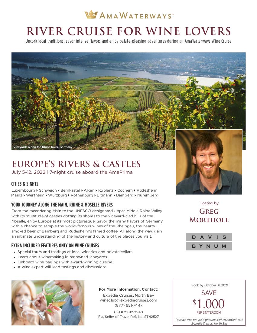 Eur Rivers&Castles_Davis Bynum_05Jul22_r2 1