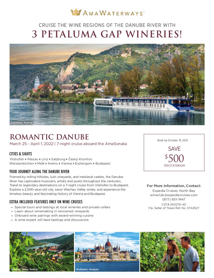 Romantic Danube_Petaluma Gap_25Mar22_r5 1