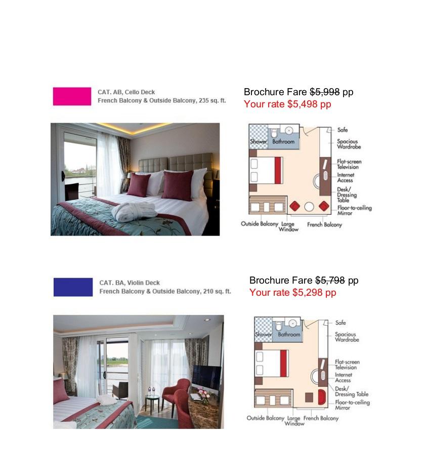 Stateroom Guide - Davis Bynum 2022_r2 2