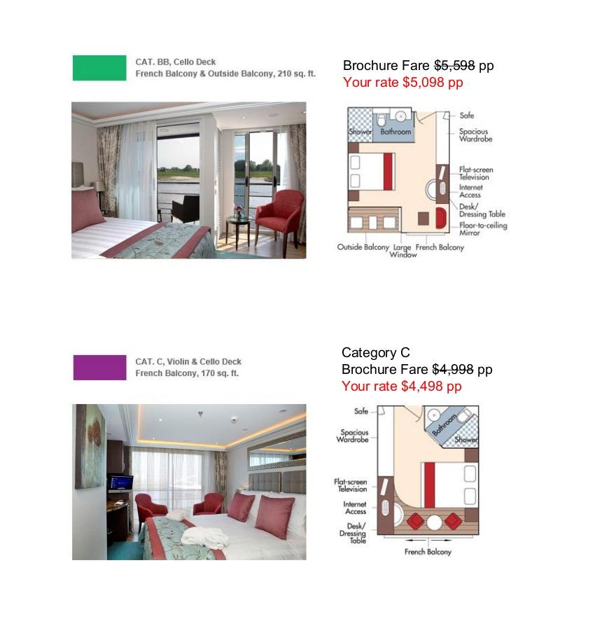Stateroom Guide - Davis Bynum 2022_r2 3