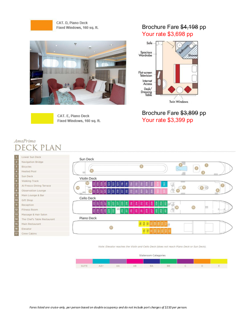 Stateroom Guide - Davis Bynum 2022_r2 4