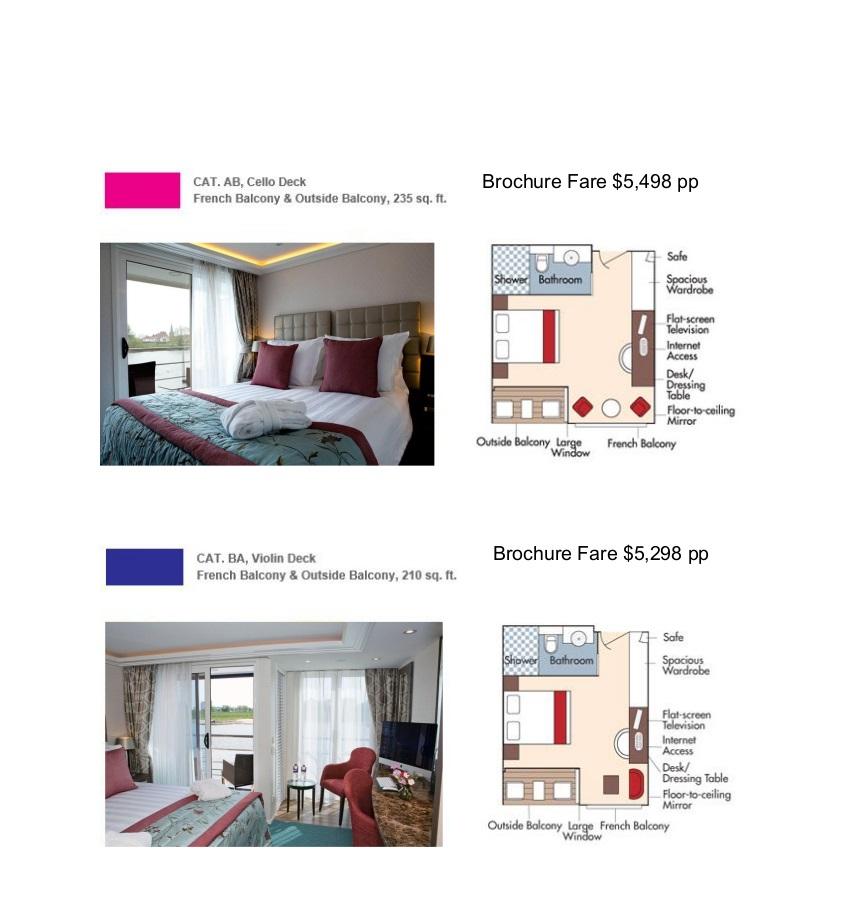Stateroom Guide - Judd's Hill 2022 Danube_r4 2